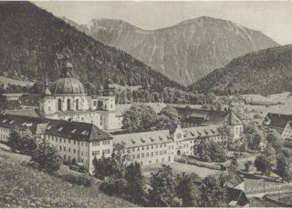 Zendralli, Graubünder Baumeister