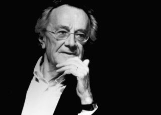 Lyotard, The Postmodern Condition