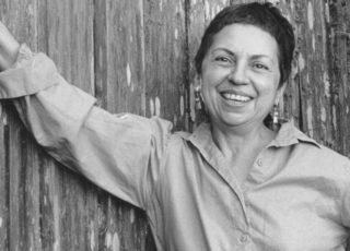 Anzaldua, Borderlands/La Frontera: The New Mestiza