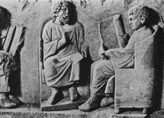 Crowley, Ancient Rhetorics for Contemporary Students