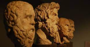 Guthrie, A History of Greek Philosophy